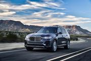2020-BMW-X7-55