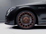 Mercedes-AMG-S-65-Final-Edition-8