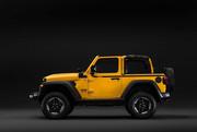 Jeep-Wrangler-Rubicon-Mopar-edition-8