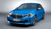 2020-BMW-1-Series-20