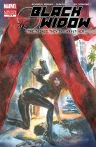 Black Widow 2 [ 6/6 ] Español   Mega