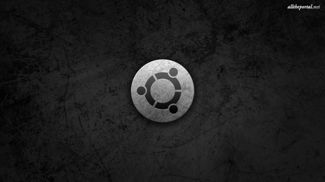 ALLTHEPORTAL-NET-Wallpapers-various-pack-computers-and-informatique-linux-windows-mac-hack-77