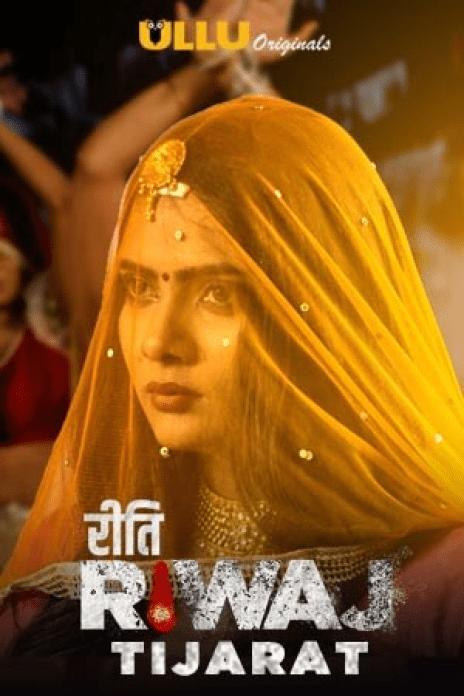 Riti Riwaj 2020 Hindi Web Series 720p HDRip 950MB Download