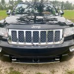 How To Clean Hazing Inside Oem Hid Headlights Jeep Garage Jeep Forum