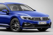 2020-Volkswagen-Passat-facelift-17