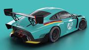 Porsche-935-custom-liveries-31