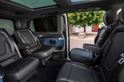 2020-Mercedes-Benz-EQV-11