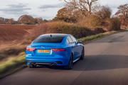 2020-Jaguar-XE-Reims-Edition-18
