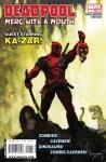 Deadpool Merc With a Mouth [13/13] Español | Mega