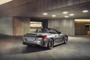 2020_BMW_Z4_5