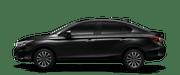 2020-Honda-City-3
