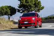 2020-Fiat-500-X-Sport-3