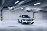 Self-Driving-Mercedes-Benz-S-Class-5