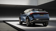 Nissan-Ariya-Concept-22