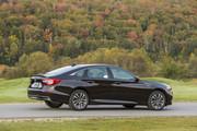 2020-Honda-Accord-Hybrid-1