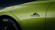 Bentley-Continental-GT-Limited-Edition-Pikes-Peak-9