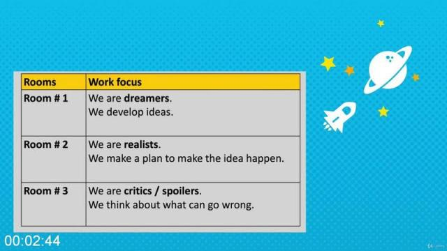[Image: Learn-To-Think-Creatively-Like-Walt-Disney.jpg]
