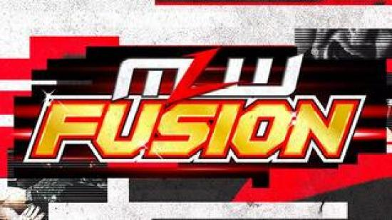 MLW Fusion 58 1080p