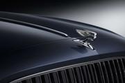 2020-Bentley-Flying-Spur-24