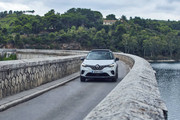 2020-Renault-Captur-41