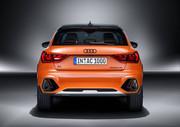 2020-Audi-A1-Citycarver-13