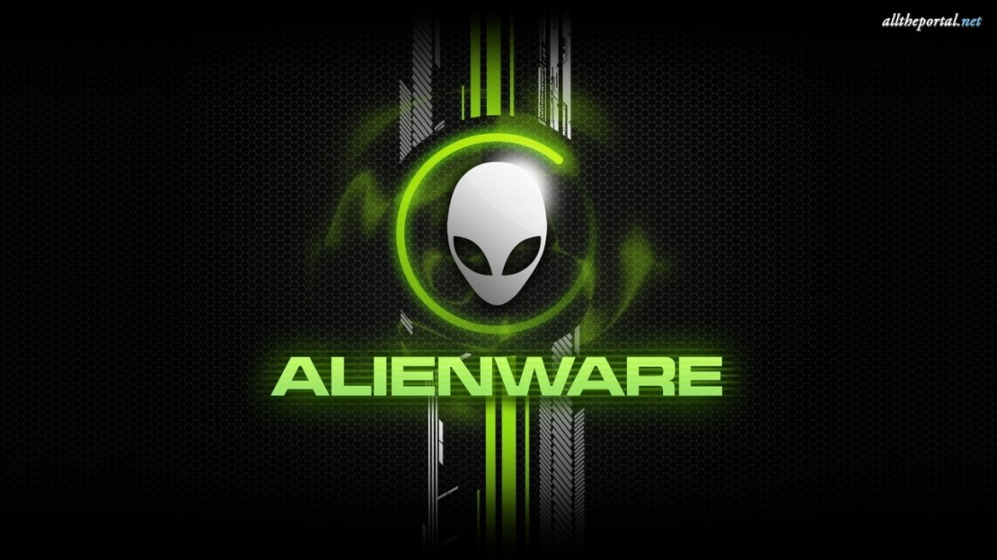 ALLTHEPORTAL-NET-Wallpapers-various-pack-computers-and-informatique-linux-windows-mac-hack-58