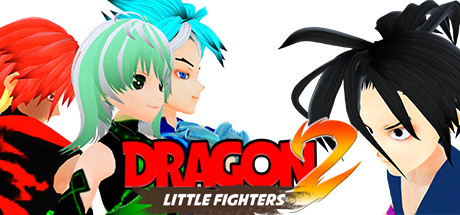Dragon Little Fighters 2 for PC