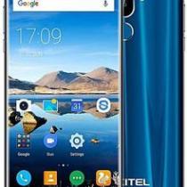 Oukitel K5 Firmware