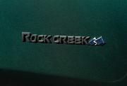 2019-Nissan-Pathfinder-Rock-Creek-3