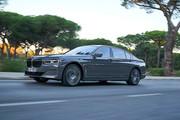 2020-BMW-7-Series-63