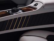 Rolls-Royce-Wraith-Eagle-VIII-8