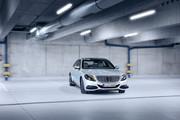 Self-Driving-Mercedes-Benz-S-Class-4