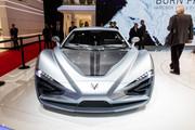 ARCFOX-GT-Street-GT-Race-Edition-4