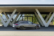 2020-Mercedes-AMG-CLA-45-4-MATIC-Shooting-Brake-14