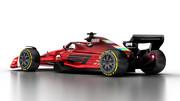 2021-Formula-1-car-7