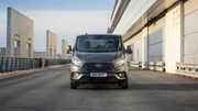 Ford-Tourneo-Custom-5