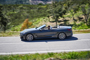 2020-BMW-8-Series-Convertible-37