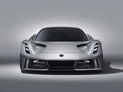 2021-Lotus-Evija-6