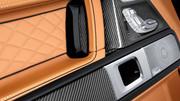 Mercedes-AMG-G-63-Brabus-800-Widestar-18