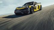 Porsche-718-Cayman-GT4-Clubsport-10