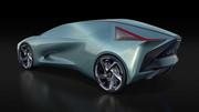 Lexus-LF-30-Electrified-Concept-32