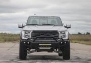 2019-Ford-Raptor-Hennessey-Veloci-Raptor-V8-3