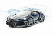 Bugatti-Chiron-Mansory-Centuria-1