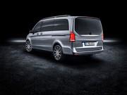 2020-Mercedes-Benz-V-Class-63