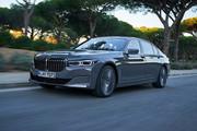 2020-BMW-7-Series-64