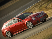 Cadillac-V-Series-15th-anniversary-6
