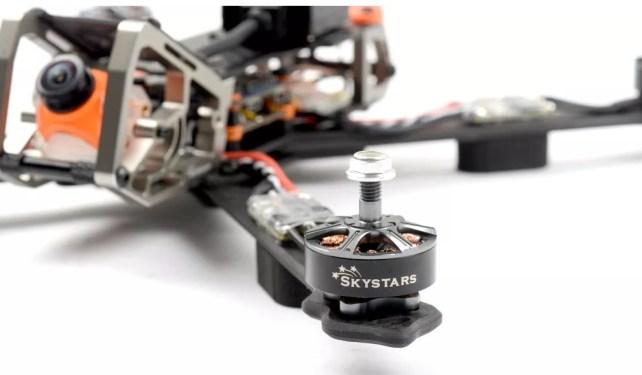Skystars-G370-LHD-6