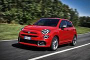 2020-Fiat-500-X-Sport-2