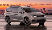 2020-Chrysler-Pacifica-Red-S-Edition-63