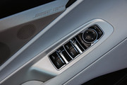 2020-Chevrolet-Corvette-Stingray-convertible-19
